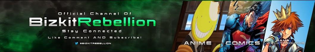 BizkitRebellion