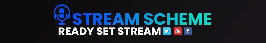 Stream Scheme