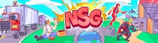 NewScapeGames