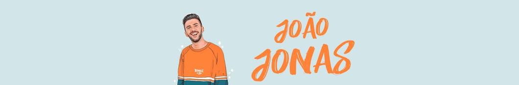 João Jonas