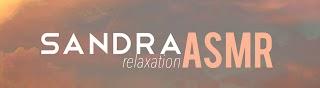 Sandra Relaxation ASMR
