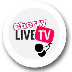 cherry live tv