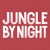Jungle by Night - Topic