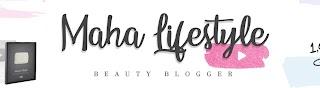 Maha Lifestyle