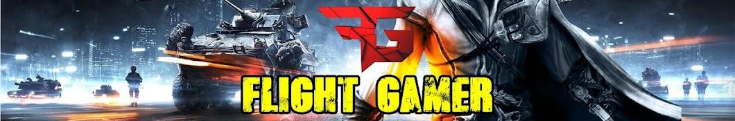 Flight Gamer