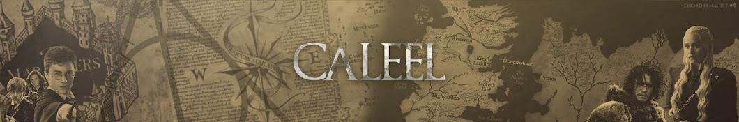 Caleel