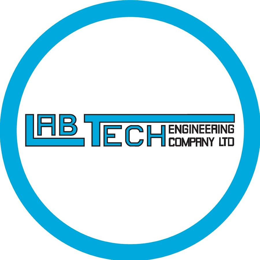 Labtech Engineering Official   YouTube