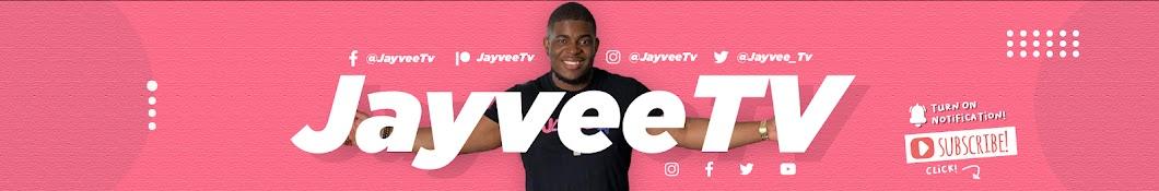 JayveeTV