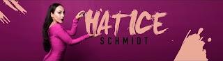 Hatice Schmidt
