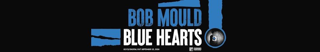 Bob Mould Banner