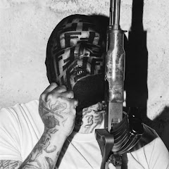 Westside Gunn - Topic