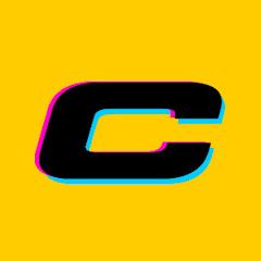 카랩 CARLAB