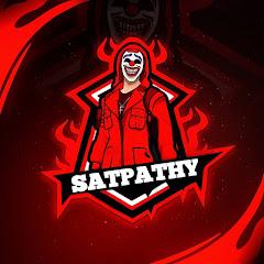SATPATHY FREEFIRE