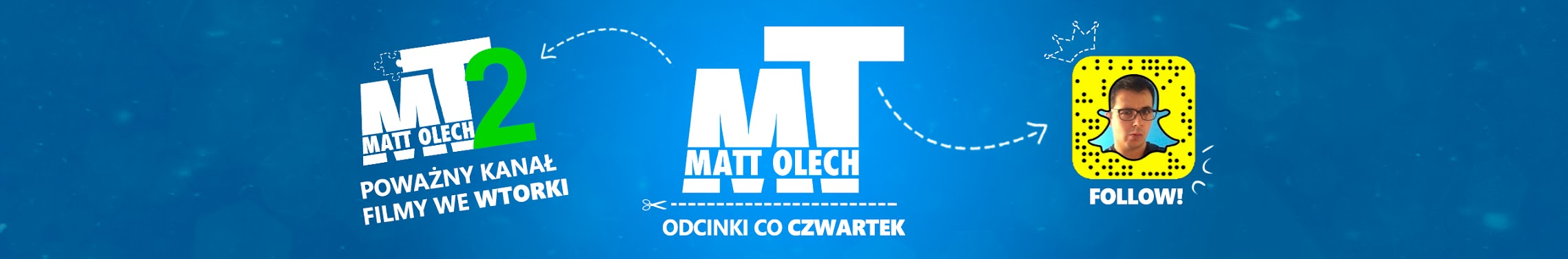 Matt Olech