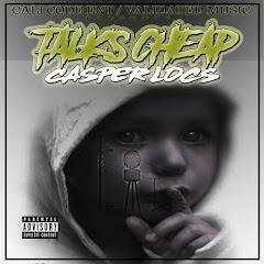 Casper Locs - Topic