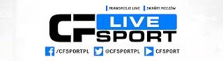 CFsport