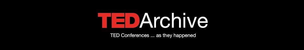 TED Archive