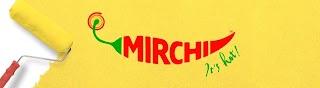 Mirchi Tamil