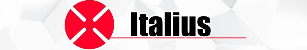 Italius