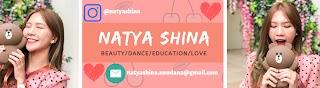 Natya Shina