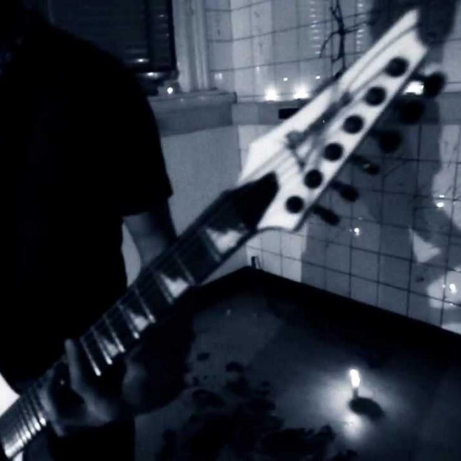 POST-METAL / POST-ROCK / SLUDGE METAL Music 24/7 Radio ...