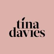 Tina Davies Professional net worth