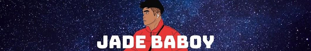 Jade Baboy Avatar de canal de YouTube