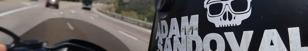 Adam Sandoval