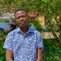 Gabriel Abiodun (gabriel-abiodun)