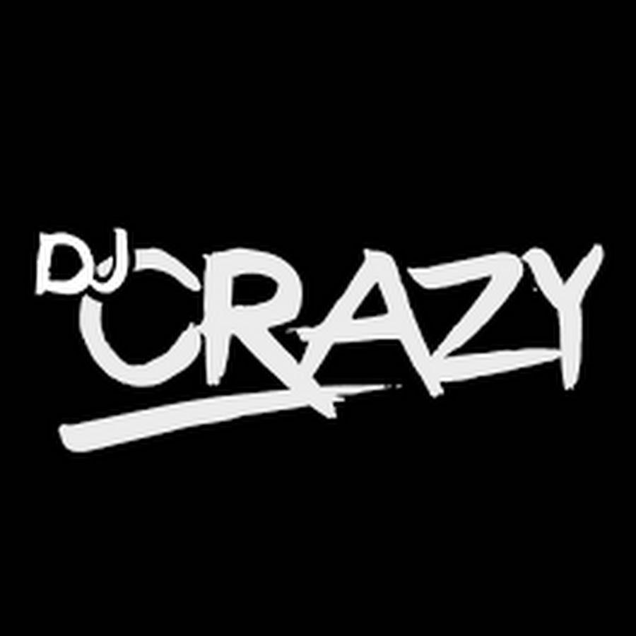 DJ Crazy\ ديجي كريزي