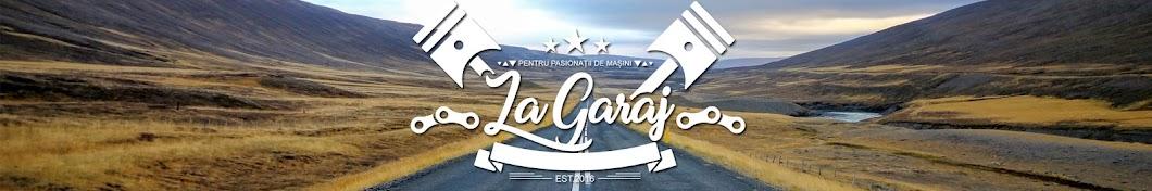 La Garaj Show