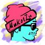 Mukotzu (むこつ) : Games&Arts