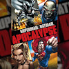 Superman/Batman: Apocalypse - Topic