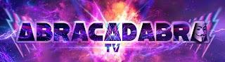 ABRACADABRA TV