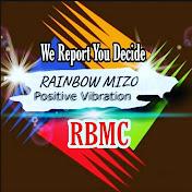 RAINBOW Mizo Channel net worth