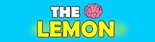 The Genius Lemon