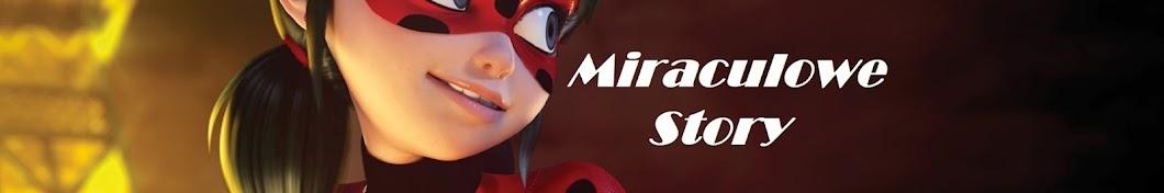Miraculowe Story