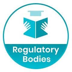 EduTap - Regulatory Bodies Examinations