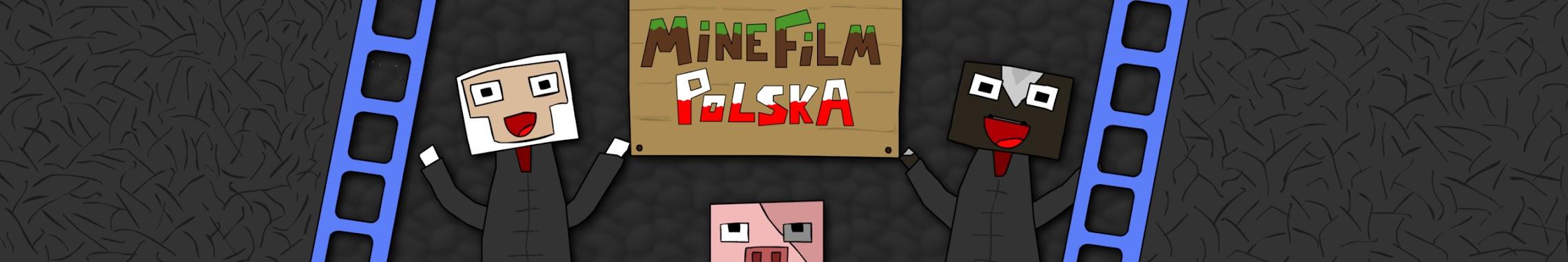 MineFilm Polska