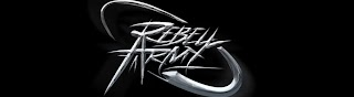 Rebell Army
