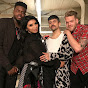 Download mp3 Pentatonix's best songs for free