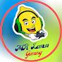 MR X Lemon Gaming (mr-x-lemon-gaming)