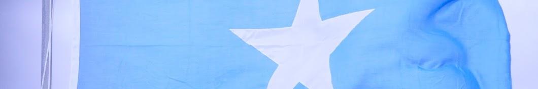 CalankaTV Banner