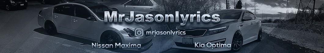 MrJasonlyrics