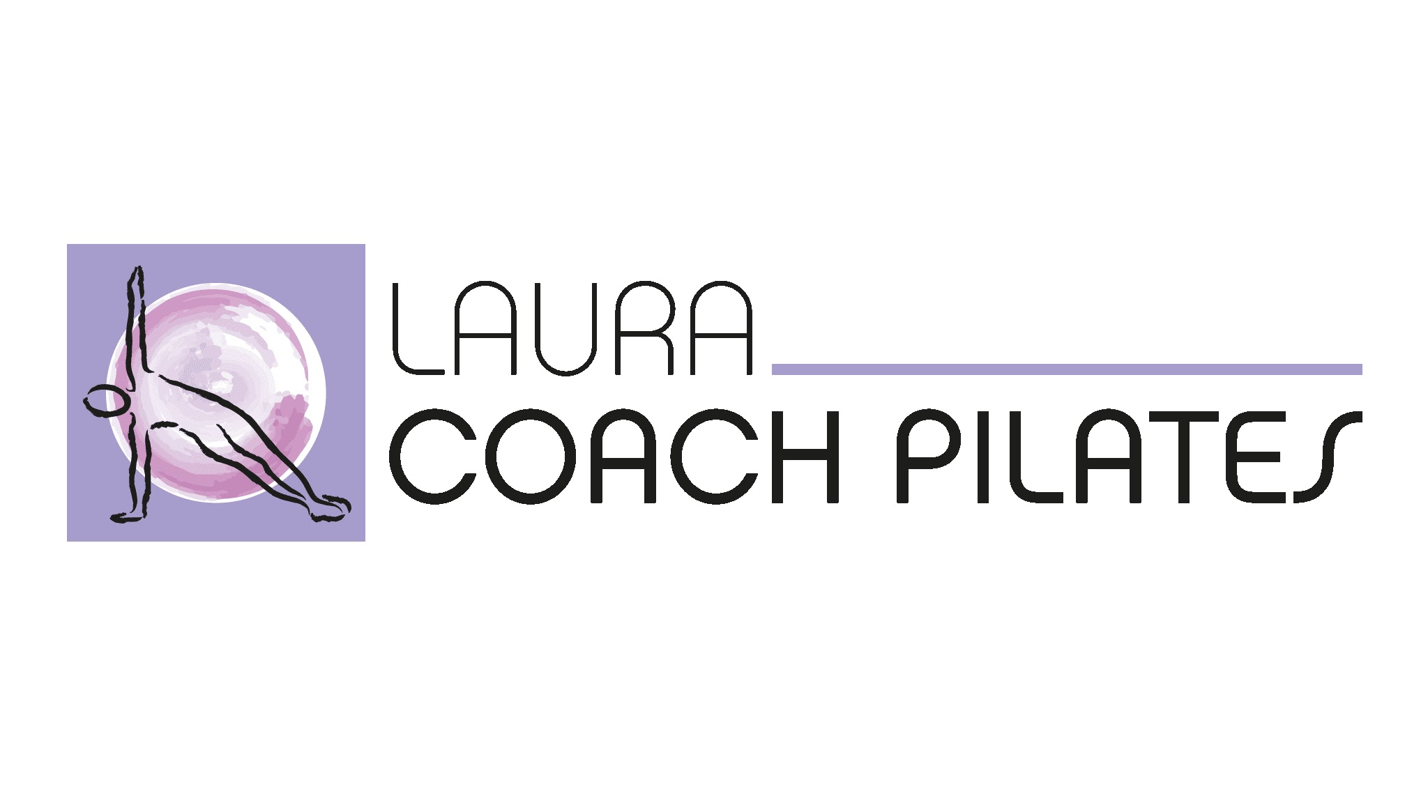 Laura Coach Pilates
