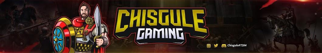 Chisgule Gaming