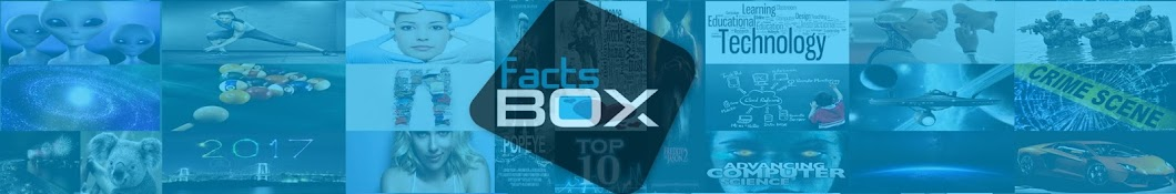 Facts Box