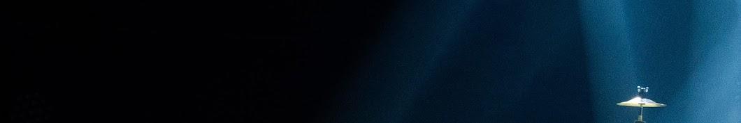 Imogen Heap Banner