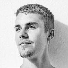 Justin Bieber - Topic