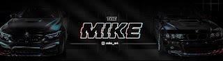 The Mike